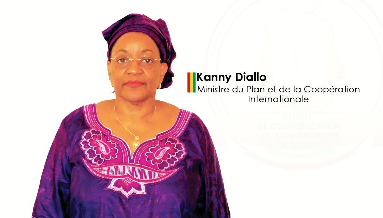 kanny-diallo-mpci