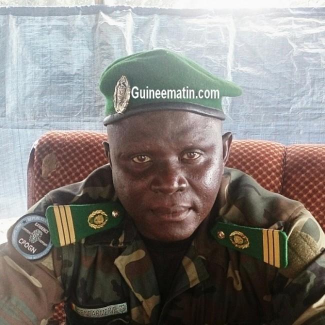 le-capitaine-mballo-aguibou-commandant-de-la-brigade-de-la-gendarmerie-territoriale-de-bambeto-650x650
