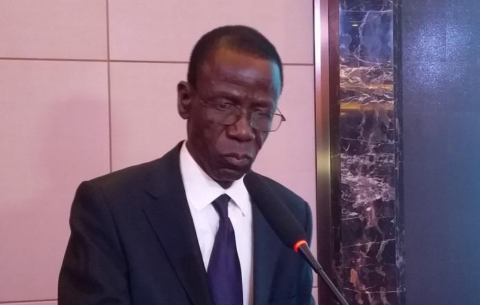 Un mort et un nouveau cas suspect de la fièvre Lassa — Guinée