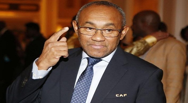 Officiel : L'Egypte va organiser la CAN 2019 !