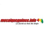 Mosaiqueguinee.com