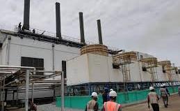 Suspension du contrat d'AISI par EDG: les employés de l'entreprise tirent la sonnette d'alarme